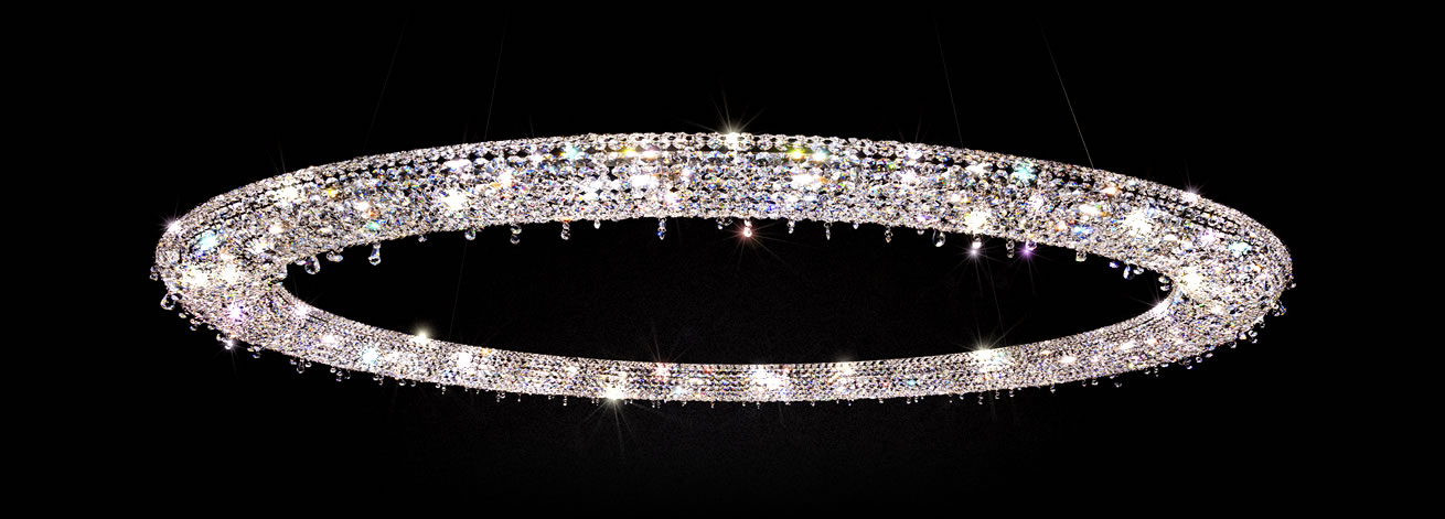 首页, Manooi Crystal Chandeliers